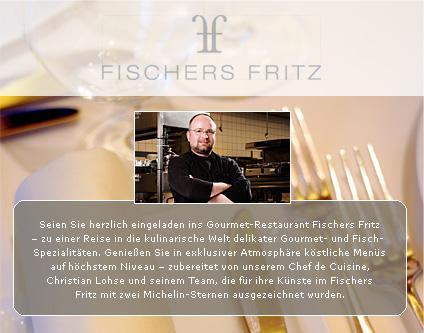 Cafe Fritz Hamburg Speisekarte